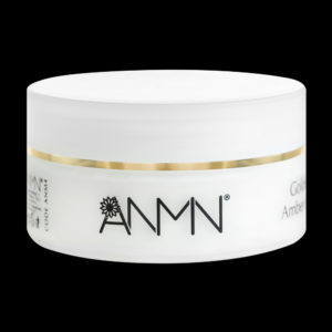 GoldenCharmeAmberBodyCream02